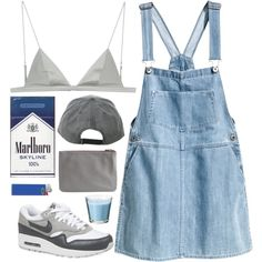 """Untitled #403"" by charlotteskr on Polyvore"