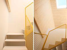 wooden-box-architecture_design_bruxelles_photo-13zor_2