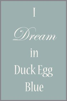 Google Image Result for http://2.bp.blogspot.com/-8jLGYN0O1Zk/T0vJQPRKhEI/AAAAAAAABHE/IcNuS_JPht0/s1600/i-dream-in-duck-egg.jpg