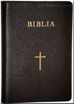 The bible - if you believe you don't need to read (it seems that lately christians are not very eager to read), if not it's a must.