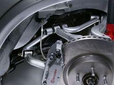 Desktop Hintergrund-Bilder - Nissan: http://wallpapic.de/autos/nissan/wallpaper-16706