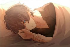 Anime Boys, Manga Anime, Anime Child, Hot Anime Boy, Manga Boy, Cute Anime Guys, Anime Art, Anime Style, Neko