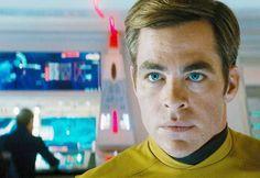 'Star Trek Beyond' Review: Enterprise Crew Revs Up Most Action-Filled Voyage Yet