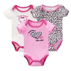 Baby Girl Rompers //Price: $18.99 & FREE Shipping // #‎kid‬ ‪#‎kids‬ ‪#‎baby‬ ‪#‎babies‬ ‪#‎fun‬ ‪#‎cutebaby #babycare #momideas #babyrecipes  #toddler #kidscare #childcarelife #happychild #happybaby