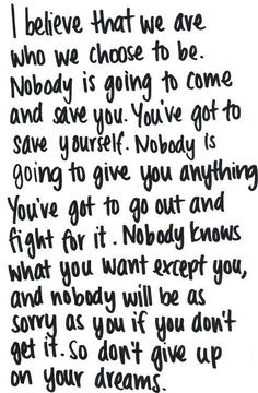 literally stole the words right out of my mouth Motivacional Quotes, Quotable Quotes, Great Quotes, Quotes To Live By, Funny Quotes, Inspirational Quotes, Famous Quotes, Change Your Life Quotes, Motivational Monday