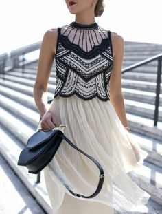 modcloth-special-occasion-dress-ivory-tulle-black-beading-art-deco-20s-inspired-midi-dress8