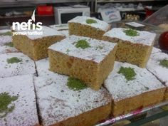 Pastanemizin Meşhur Elmalı Keki - Nefis Yemek Tarifleri.                               Pratik Elmalı Kek tarifi (havuçlu)