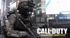Call of Duty Advanced Warfare: Zu futuristisch?