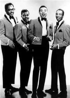 motown   White House jams to the Motown sound - today > entertainment - Music ...