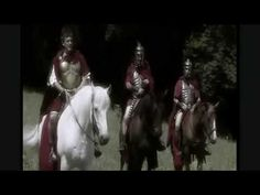 1-5 Germanic Tribes 1  - Barbarians Against Romans.  http://www.youtube.com/watch?v=CY8L1MCsiP4