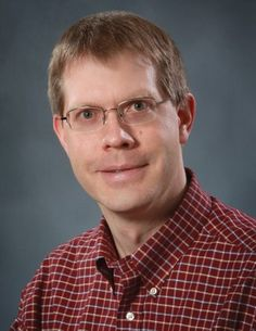 Niel Brandt Named Verne M. Willaman Professor of Astronomy and Astrophysics