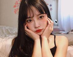 Ulzzang Hair, Korean Boy, Ulzzang Korean Girl, Cute Korean, Korean Beauty Girls, Asian Beauty, Jung Yoon, Uzzlang Girl, K Fashion