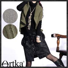 Artka akkadian autumn women's classic sheep fur shawl small sweater - b03814 on AliExpress.com. 5% off $85.79