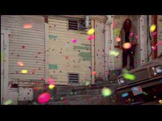 Jose Gonzales - Heartbeats (Sony Bravia Spot) HD 1080p