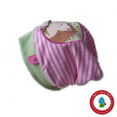 www.makis-kleine-welt.at Drawstring Backpack, Coin Purse, Backpacks, Purses, Bags, Fashion, World, Handbags, Handbags