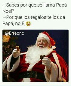NPO guidelines still apply to Santa Claus Spanish Jokes, Funny Spanish Memes, Funny Jokes, Hilarious, Funny Minion, Funny Texts, Funny Images, Funny Pictures, Mexican Memes