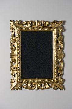 Google Image Result for http://www.maxrollitt.com/store/image/file/0d/aa/hbsrou/rectangle-gilt-framed-mirror.jpg