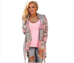 c580ad94e7 17 Best Jackets images in 2017 | Girls coats, Women's jackets ...