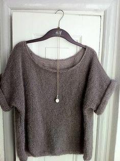 Sweater Knitting Patterns, Knit Patterns, Free Knitting, Knit Sweaters, Knitting Machine, Sewing Patterns, Vogue Knitting, Vintage Knitting, Knitting Yarn