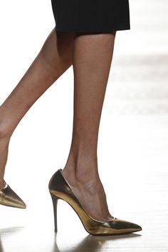 66 mejores imágenes de ♥ℒ♡ⓥℯ♥Zapatos Stilettos   Stiletto Shoes ... 4e258f0809f