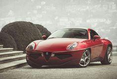新型マツダ ロードスターの兄弟車は、アルファ ロメオではなくフィアット-アバルトから登場 - Autoblog 日本版