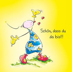 Snoopy, Fictional Characters, German, Friends, Proverbs Quotes, Stars, To Draw, Deutsch, Amigos