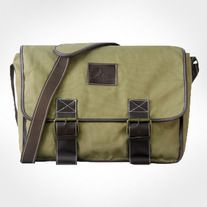 A_men's_20classic_20canvas_20messenger_20bag_20for_20laptop-khaki_01_medium
