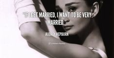 32 Best Love Quotes For All You Married People! | YourTango