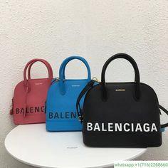 balenciaga ville best deal with bag graffiti brand calfskin bag Balenciaga Handbags, Balenciaga Bag, Gucci Bags, Luxury Bags, Luxury Handbags, Purses For Sale, Purses And Handbags, Fashion Bags, Fashion Handbags