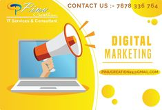 App Marketing, Digital Marketing Strategy, Social Media Marketing, Hiv Dating Sites, Education Day, Build Your Own Website, Check Email, Google Ads, Ahmedabad