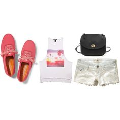 """""""Look 639"""" by solochicass on Polyvore"""