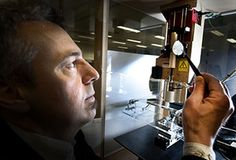 Master 3D printers to grow replacement body parts: breast, bone and cartilage