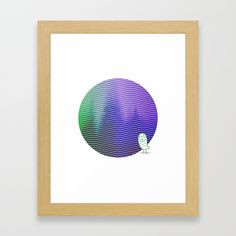 Buy #013 OWLY forest Framed Art Print by owlychic. Worldwide shipping available at Society6.com. Just one of millions of high quality products available. #frame #building #canvas #canvasprint #walldecor #prints #artwork #print #canvas #poster #print #wallappers #background #owlychic #tapestry #hanger