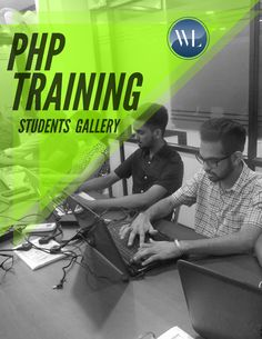 Webliquids provides Best PHP Training in Chandigarh as per the current industry standards. Our training programs will enable you to secure jobs in your dream companies.php training in chandigarh,php course in chandigarh,php training institute in chandigarh
