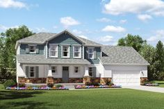 6830 East State Route 37, Sunbury, OH 43074 - New Home for Sale - realtor.com®