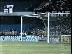 Corinthians Campeão Paulista 2003