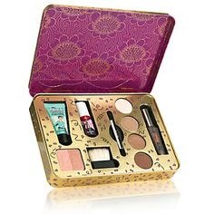 Benefit Set de Maquillaje Groovy Kind a Love