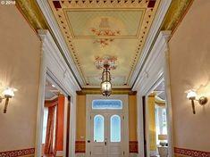 1892 Italianate – Portland, OR – $2,750,000 | Old House Dreams