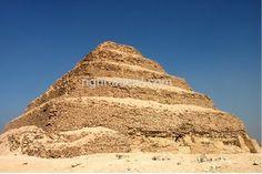 Egypt Sakkara Pyramids  http://www.righttravel.info/country/egypt-1.html
