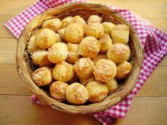 Snack Recipes, Snacks, Pretzel Bites, Chips, Potatoes, Bread, Vegetables, Food, Appetizer Recipes