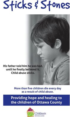 domestic violence and children country pdf
