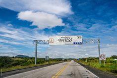 Carretera Valles a Rioverde - SLP México 141102 122142 07387 RX100 LR