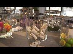 ▶ Rivièra Maison styling movie 'Double Hurricane' - YouTube