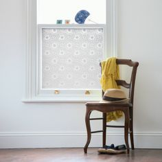 kantkader om inkijk tegen te gaan venster privacy raambekleding raambekleding productiviteit producten