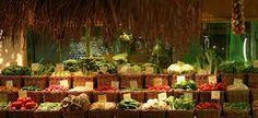 Market by Novikov