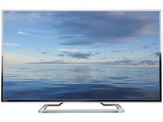"Smart TV LED 4K Ultra HD 55"" Semp Toshiba 55L7400 - Ultra HD Conversor Integrado 3 HDMI 2 USB"