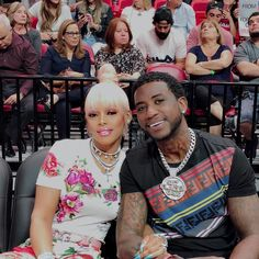 Official Website of Keyshia Ka'oir - of the Wopsters, Gucci Mane's Wife - CEO Ka'oir Cosmetics, Ka'oir Fitness Gucci Mane's Wife, Keyshia Ka Oir, Bad And Boujee, Fashion Killa, Fashion Trends, Couple Relationship, Black Love, Mtv, World Of Fashion