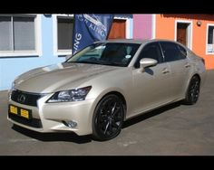2012 LEXUS GS 250 EX AUTO  , http://www.carkingdirect.co.za/lexus-gs-250-ex-auto-used-for-sale-ravenswood-eastrand-boksburg-gauteng_vid_5465235_rf_pi.html