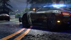 need for speed 2015 police - Google Search