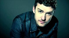 Justin Timberlake - Mirrors Legendado em Português